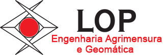 Lop Engenharia
